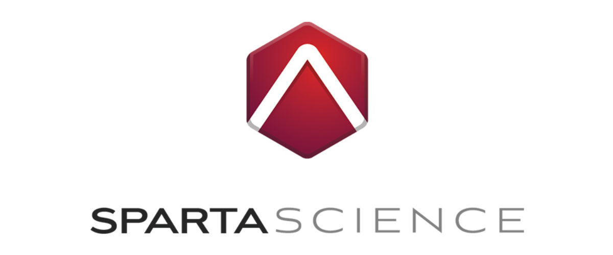 A-G and Sparta Science Team Up
