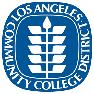 Los Angeles Community College School District