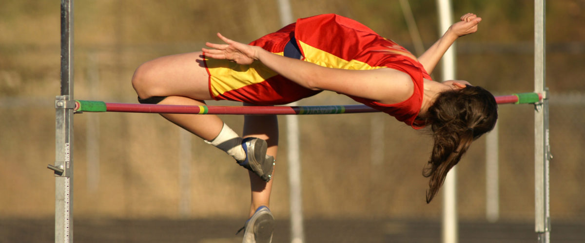 Raising The Bar On Intercollegiate Sports Insurance