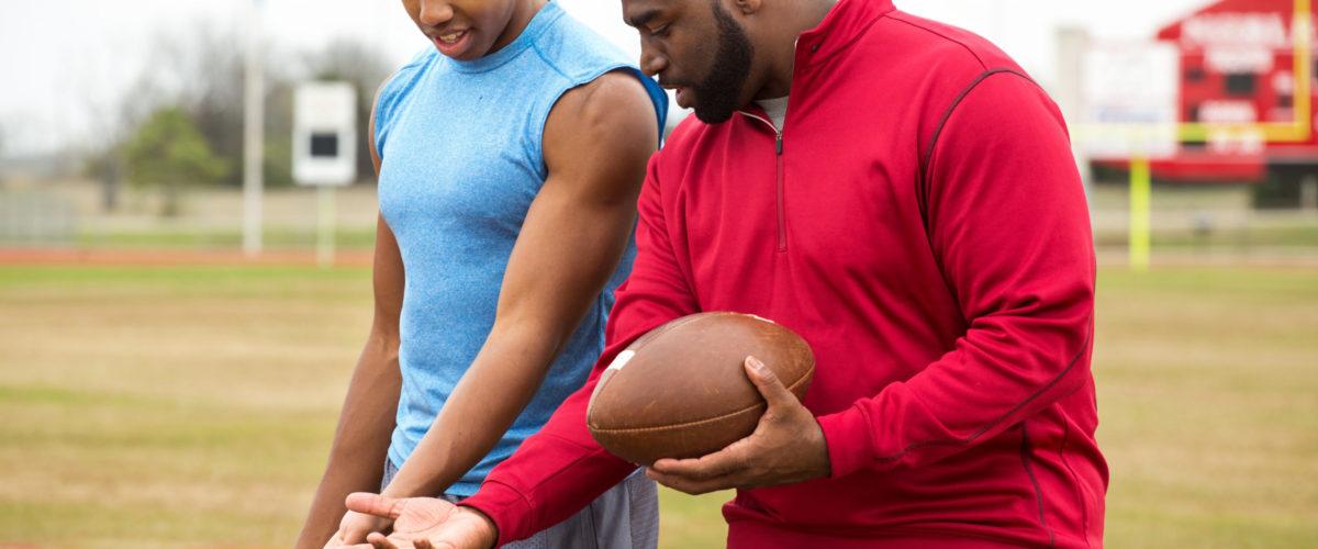 Managing Your Athletics Department's Medical Expense Program